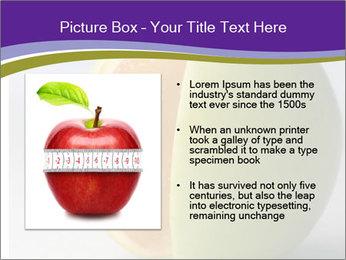 0000080905 PowerPoint Templates - Slide 13