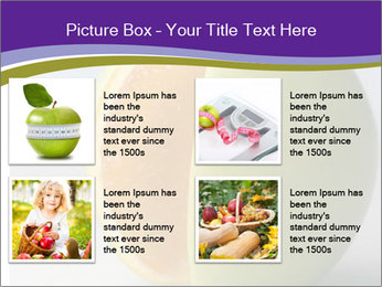 0000080905 PowerPoint Template - Slide 14