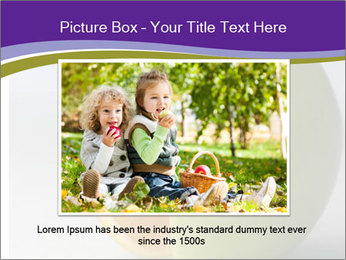 0000080905 PowerPoint Templates - Slide 15