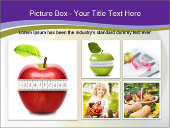 0000080905 PowerPoint Template - Slide 19