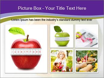 0000080905 PowerPoint Templates - Slide 19