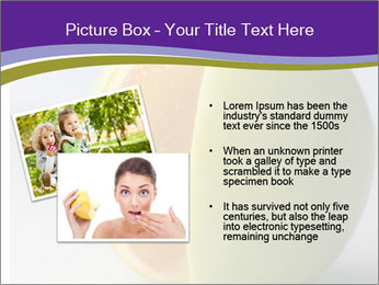0000080905 PowerPoint Template - Slide 20