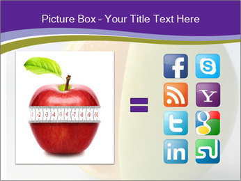 0000080905 PowerPoint Templates - Slide 21