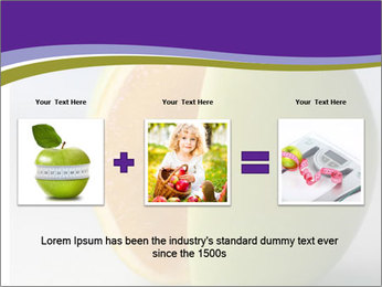 0000080905 PowerPoint Template - Slide 22