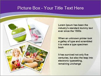 0000080905 PowerPoint Templates - Slide 23