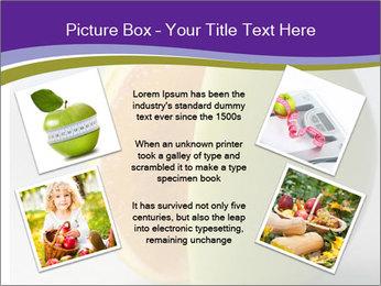 0000080905 PowerPoint Templates - Slide 24