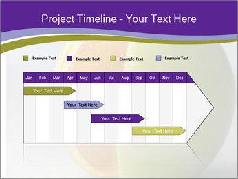 0000080905 PowerPoint Templates - Slide 25