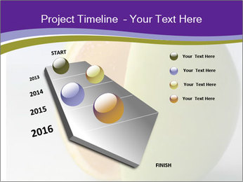 0000080905 PowerPoint Templates - Slide 26