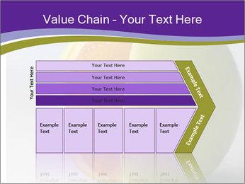 0000080905 PowerPoint Templates - Slide 27