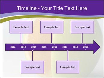0000080905 PowerPoint Template - Slide 28
