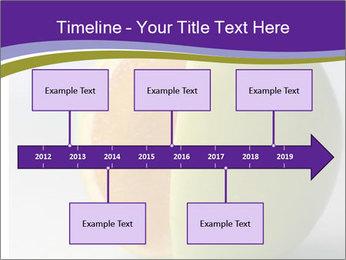 0000080905 PowerPoint Templates - Slide 28