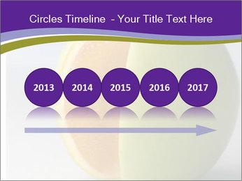 0000080905 PowerPoint Templates - Slide 29