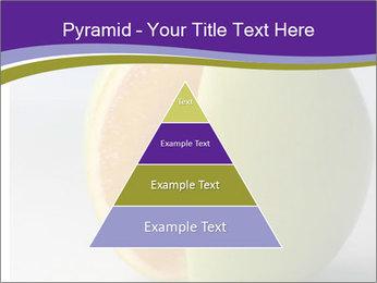 0000080905 PowerPoint Templates - Slide 30