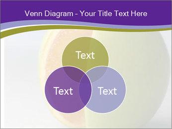 0000080905 PowerPoint Templates - Slide 33