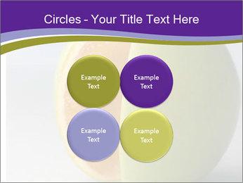 0000080905 PowerPoint Templates - Slide 38