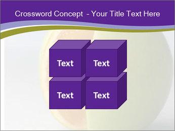 0000080905 PowerPoint Templates - Slide 39