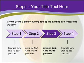 0000080905 PowerPoint Templates - Slide 4