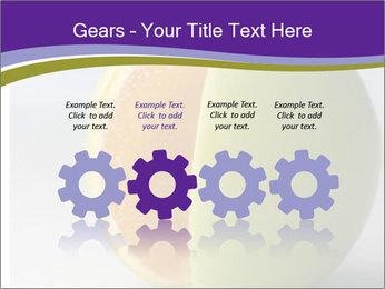0000080905 PowerPoint Templates - Slide 48