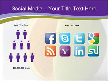 0000080905 PowerPoint Templates - Slide 5