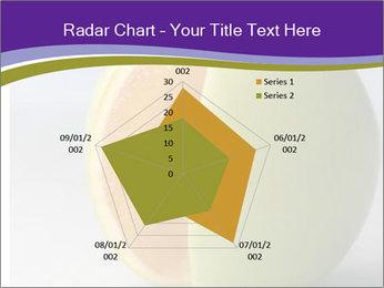 0000080905 PowerPoint Templates - Slide 51