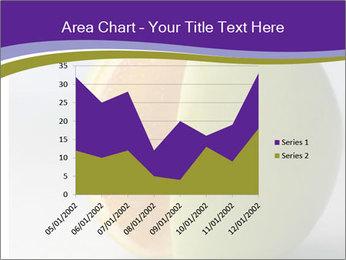 0000080905 PowerPoint Templates - Slide 53