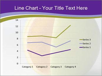 0000080905 PowerPoint Templates - Slide 54