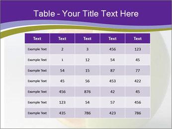 0000080905 PowerPoint Templates - Slide 55