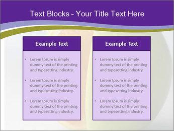 0000080905 PowerPoint Templates - Slide 57