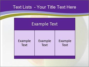 0000080905 PowerPoint Templates - Slide 59