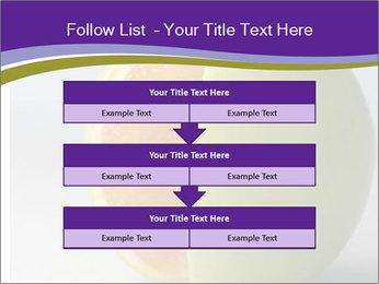 0000080905 PowerPoint Templates - Slide 60