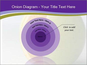 0000080905 PowerPoint Templates - Slide 61
