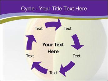 0000080905 PowerPoint Templates - Slide 62