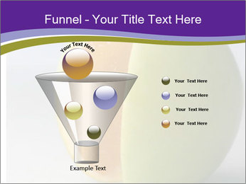 0000080905 PowerPoint Templates - Slide 63