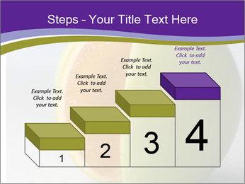 0000080905 PowerPoint Templates - Slide 64