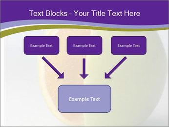 0000080905 PowerPoint Templates - Slide 70