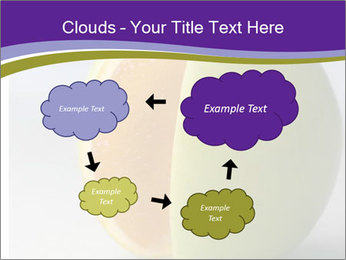 0000080905 PowerPoint Templates - Slide 72
