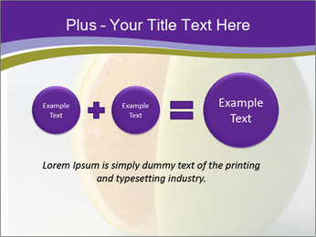 0000080905 PowerPoint Templates - Slide 75