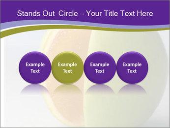 0000080905 PowerPoint Templates - Slide 76