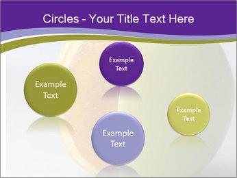 0000080905 PowerPoint Templates - Slide 77