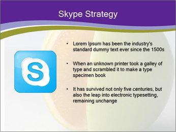 0000080905 PowerPoint Templates - Slide 8
