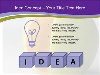 0000080905 PowerPoint Template - Slide 80