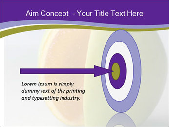 0000080905 PowerPoint Template - Slide 83