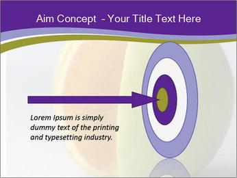 0000080905 PowerPoint Templates - Slide 83