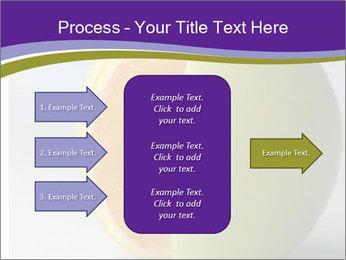 0000080905 PowerPoint Templates - Slide 85