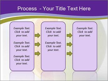 0000080905 PowerPoint Templates - Slide 86