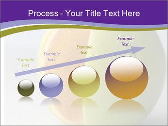 0000080905 PowerPoint Templates - Slide 87