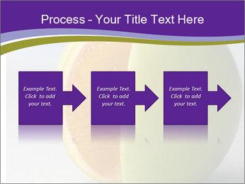 0000080905 PowerPoint Templates - Slide 88