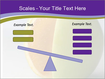 0000080905 PowerPoint Templates - Slide 89