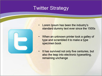 0000080905 PowerPoint Templates - Slide 9