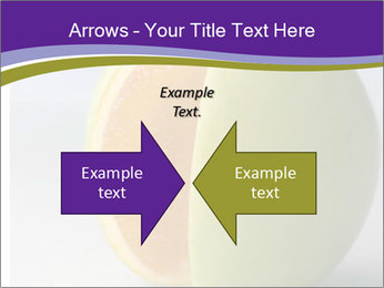 0000080905 PowerPoint Templates - Slide 90
